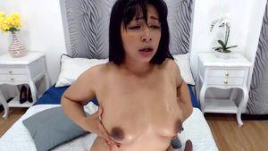 Watch janialewiss Jasmin Premium Recorded Show - Meaty Lady Gives You Pleasure